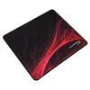 MousePad Hyperx FURY S