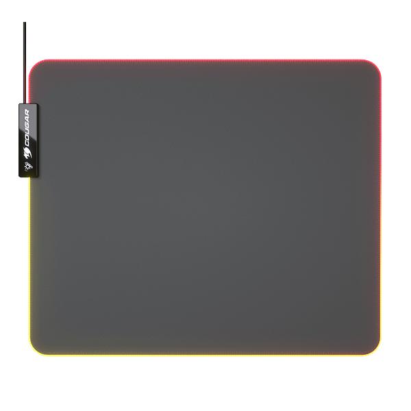 Mousepad Cougar Neon RGB