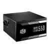 Cooler Master 550W 80Plus