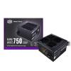 Cooler Master 750W 80Plus