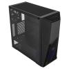 Gabinete RGB MASTERBOX K501L-1