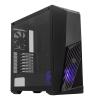 Gabinete RGB MASTERBOX K501L
