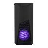 Gabinete RGB MASTERBOX K501L-2