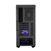 Gabinete RGB MASTERBOX K501L-3