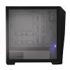 Gabinete RGB MASTERBOX K501L-4