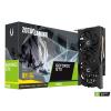 Zotac Gaming GeForce GTX 1660