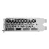 Zotac Gaming GeForce GTX 1660-2