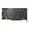 Zotac Gaming GeForce GTX 1660-3