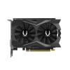 Zotac GeForce GTX 1650-1
