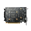 Zotac GeForce GTX 1650-3