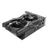 Zotac GeForce GTX 1650-5