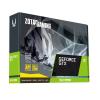 Zotac GeForce GTX 1650-6