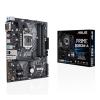 ASUS PRIME B360M-A LGA1151