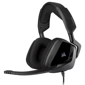 Audífonos Gamer Corsair VOID