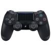 Control Playstation DUALSHOCK4 Inalámbrico
