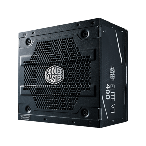 Cooler Master 400W Serie