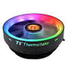 Disipador Thermaltake UX100 ARGB