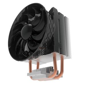 Disipador de Calor Hyper T200