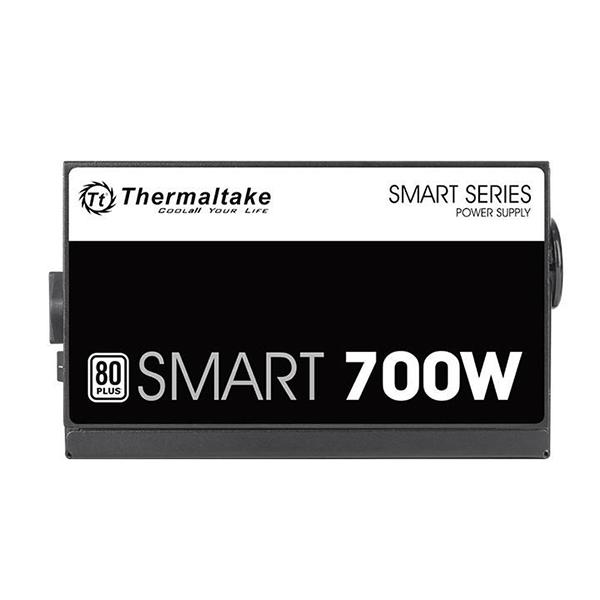 Fuente de poder 700W Thermaltake-3