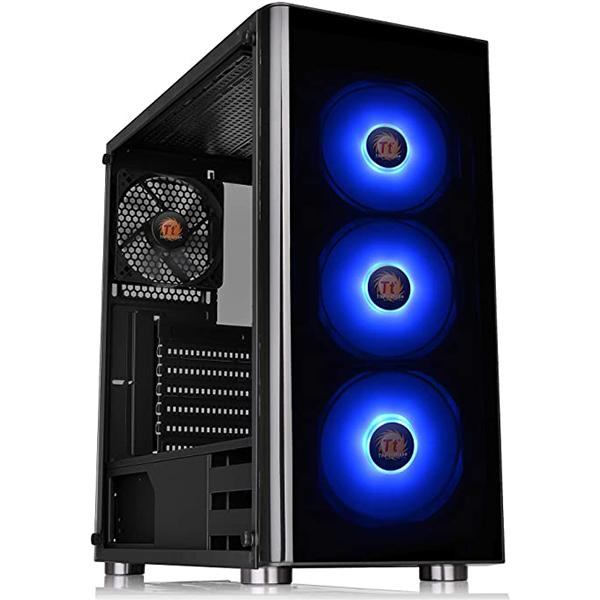 Gabinete Thermaltake V200 RGB