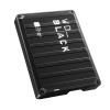 Disco Externo 4TB XBOX
