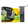 Zotac GeForce GT 1030