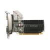 Zotac GeForce GT 710-1