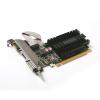 Zotac GeForce GT 710-2