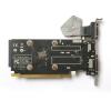 Zotac GeForce GT 710-3