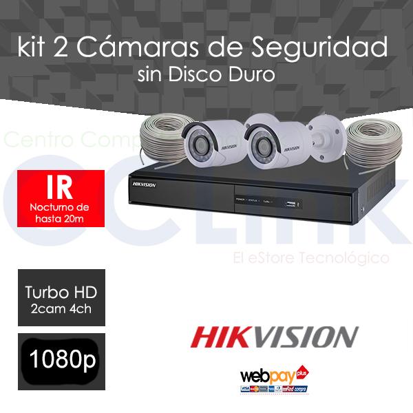 Kit-2-camaras-1080p-sin-hdd
