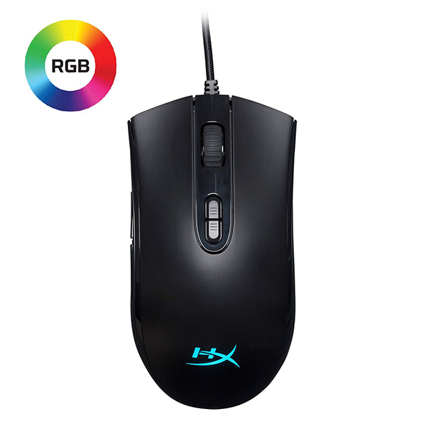Mouse Gaming Pulsefire Core