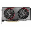 MSI Radeon RX 5500 XT GAMING X-1