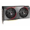 MSI Radeon RX 5500 XT GAMING X-2