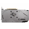 MSI Radeon RX 5500 XT GAMING X-3