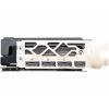 MSI Radeon RX 5500 XT GAMING X-4