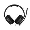 Audífono Gamer Logitech Astro A10 ps4-2