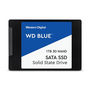 Disco SSD Blue 1TB
