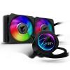 Disipador Liquido AORUS RGB 240
