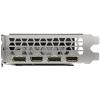 Gigabyte GeForce RTX 3070 EAGLE-7