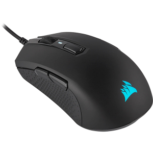 Mouse Gamer Corsair K55