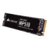 Corsair SSD 240GB M.2