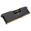 Corsair VENGEANCE LPX 4GB