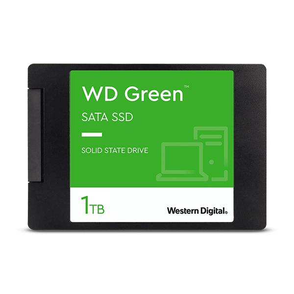 Disco SSD Green 1TB