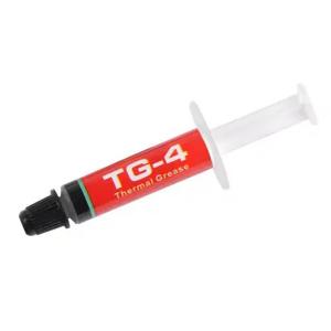 Pasta Térmica TG-4 Thermaltake