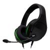 CloudX Stinger Core Para Xbox