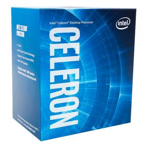 Intel CELERON G-5905 3.5GHz