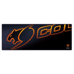 Mousepad Cougar Arena XL BLACK