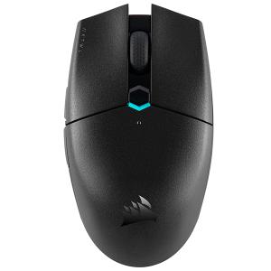 Mouse Corsair KATAR PRO Wireless