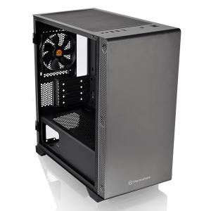 Gabinete Thermaltake S100 TG