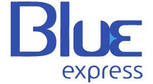 Bluexpress CClink